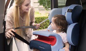 fitur mobil seat belt