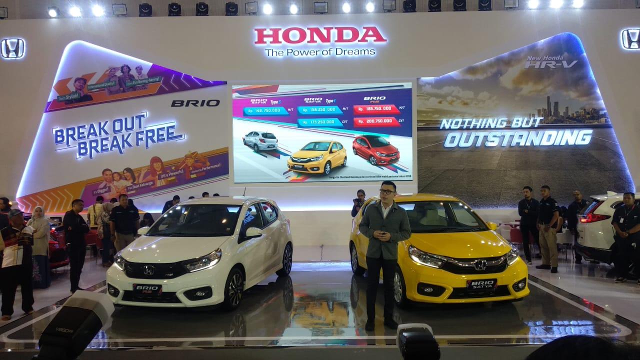 Modifikasi Mobil Sedan Jawa Timur 2019   Galamodif