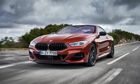 BMW M Series >> Bmw M Series Autos Id
