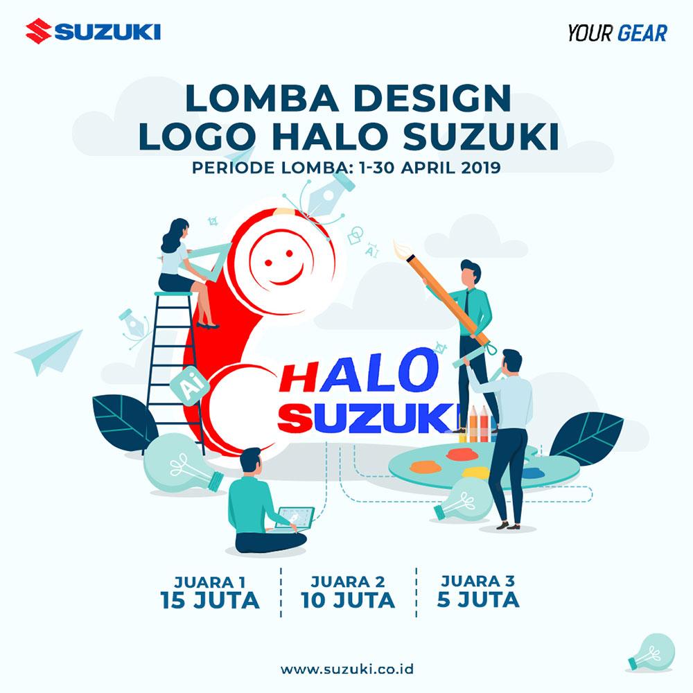 Lomba-Desain-Logo-Halo-Suzuki1