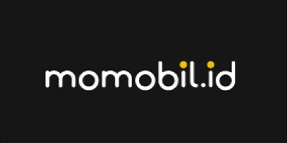 momobil – Copy