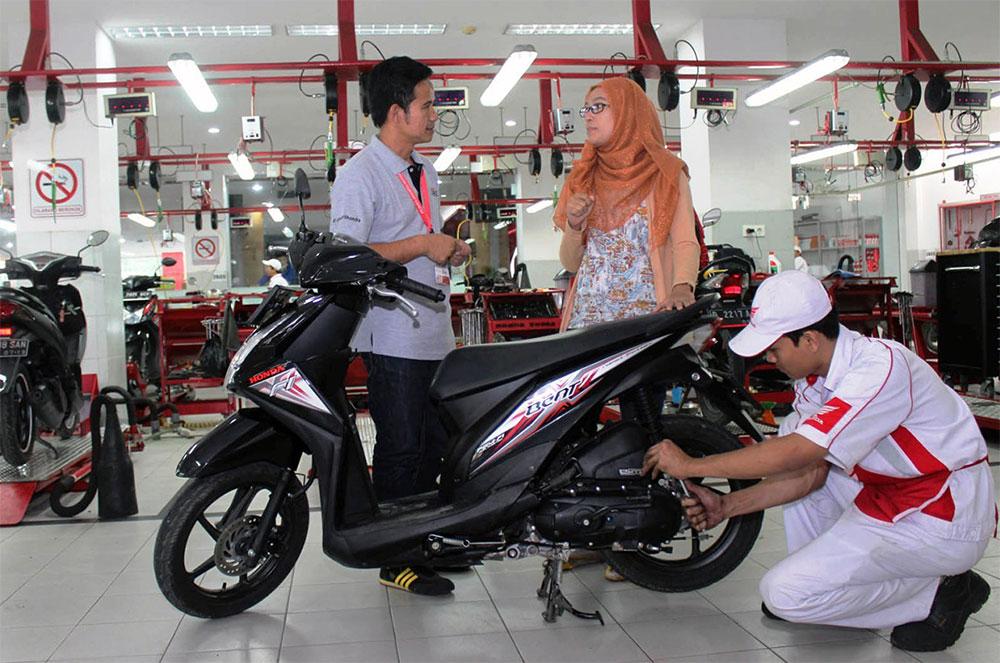 tips-motor