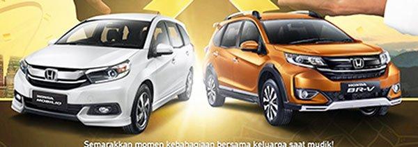 Semarak-Mudik-Bersama-Honda-(1)