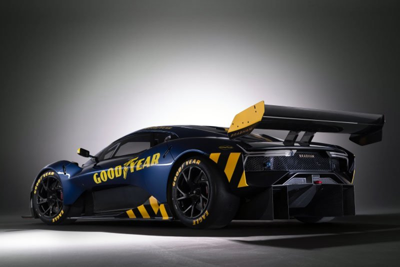 BT62,-Goodyear-Dan–Brabham-Automotive-Jalin-Kemitraan-Global