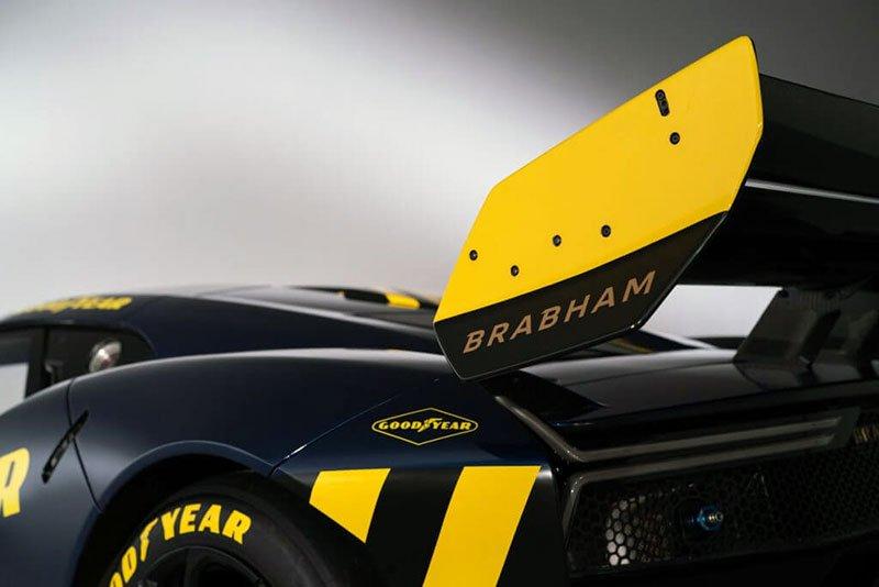 Goodyear-Dan–Brabham-Automotive-Jalin-Kemitraan-Global