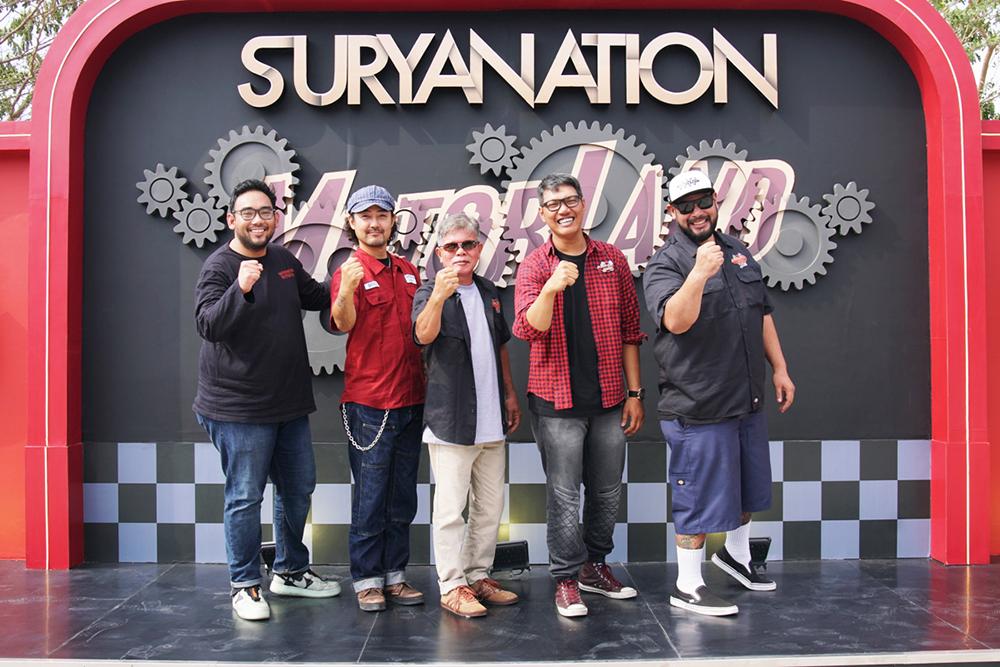 SML Makassar (10)