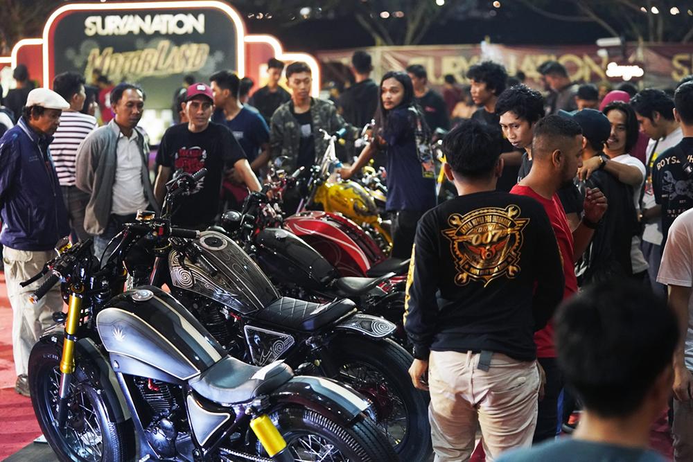 SML Makassar (11)