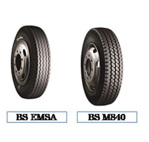 BS-EMSA-&-BS-M8401