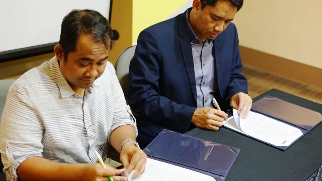 Gulirkan AICOP, Adira Insurance Gandeng Universitas Prasetiya Mulya – photo 2