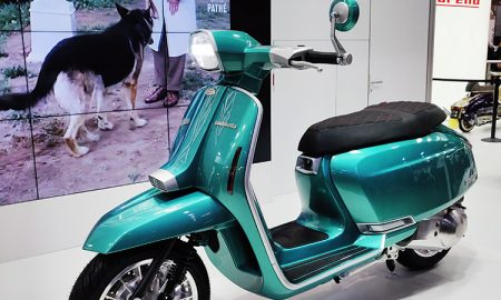 Pt Skuter Motor Indonesia Autos Id