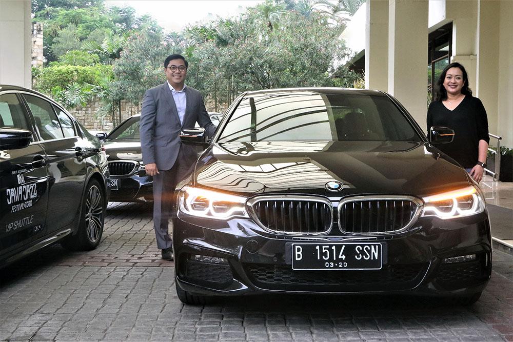 BMW VIP JJF 2020_3