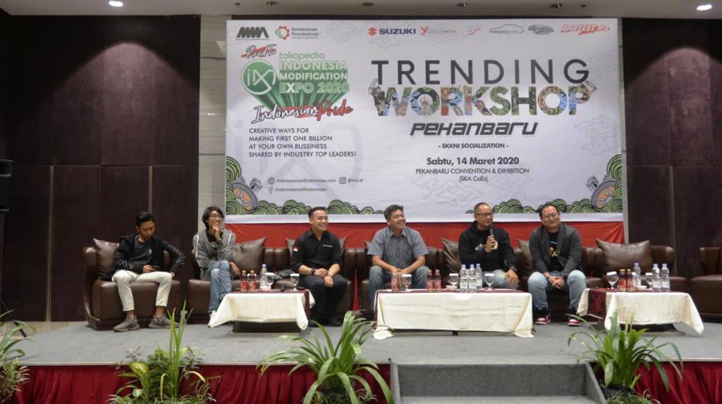NMAA Trending Workshop Pekanbaru 2020_13