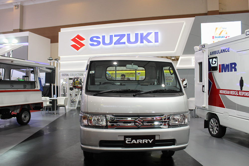 Suzuki Giicomvec_2