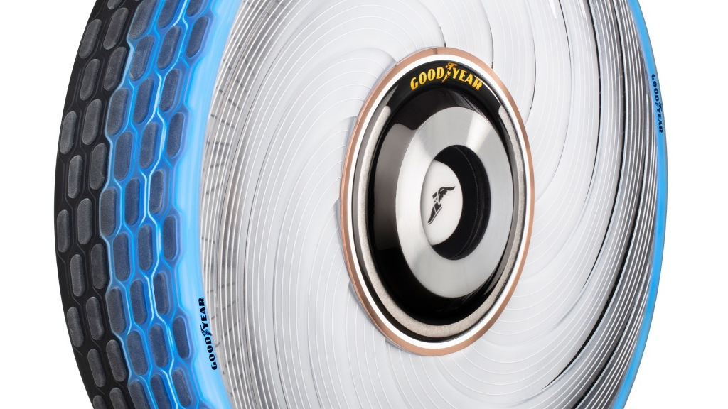 goodyear-recharge-concept_100738790