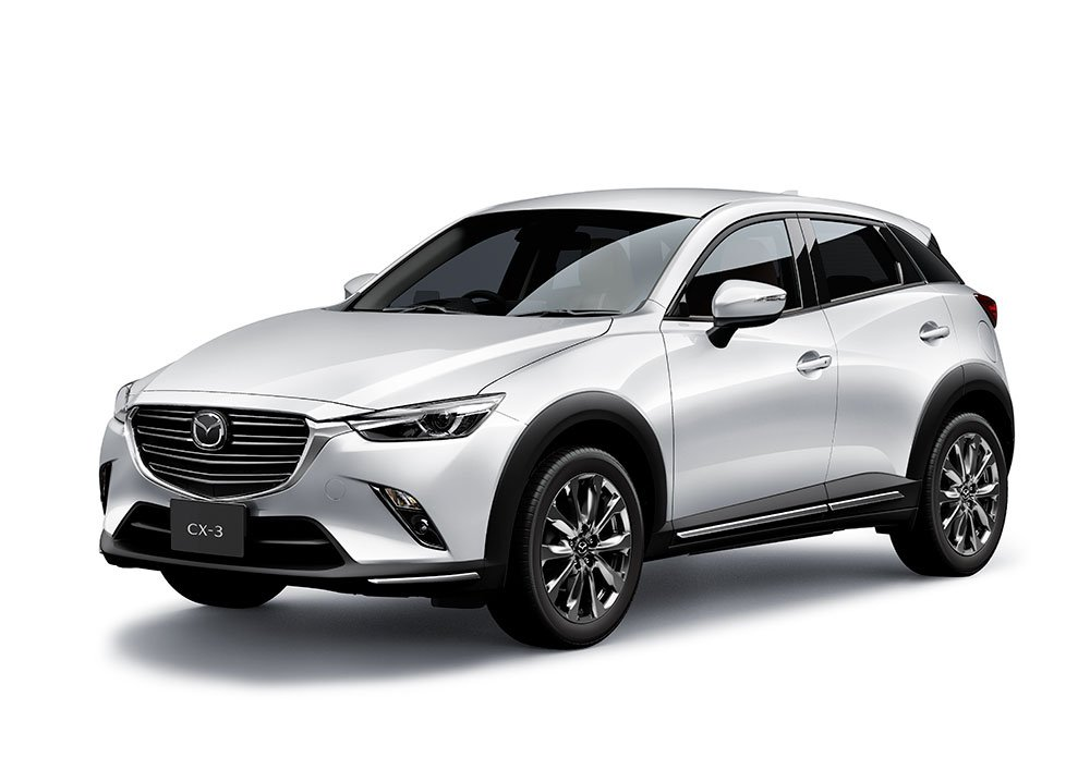 CX-3_CUT1_JPN_High_FQ
