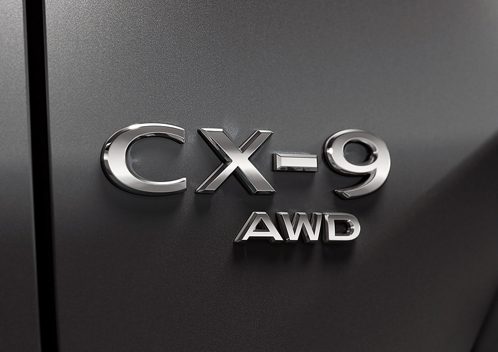 CX-9_19CY_COMMON_C45_Badge_Car_name_png