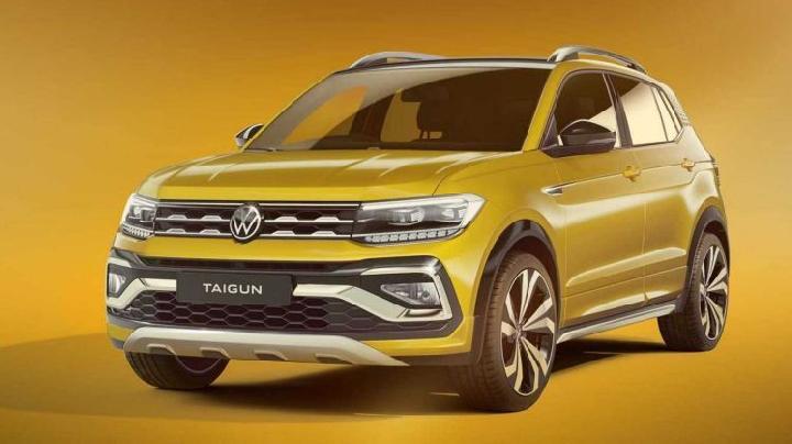 Volkswagen India Luncurkan Mini SUV Baru 200 Jutaan, Siap Lawan Sonet dan Raize