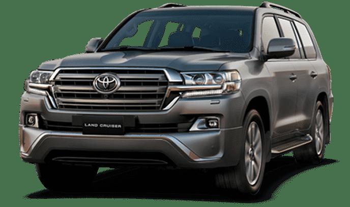Daftar Harga Mobil Termahal Di Indonesia Dari Setiap Brand Per Oktober 2021